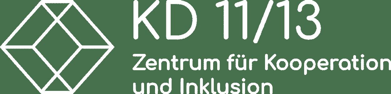 Logo KD 11/13